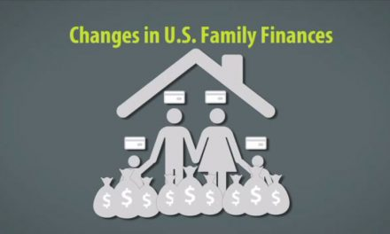 The Fed's Survey of Consumer Finances