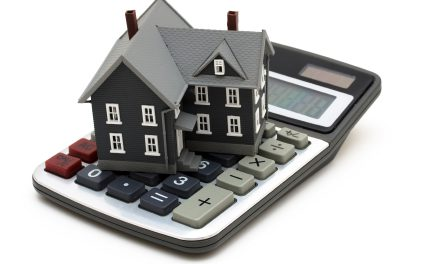 ITIN mortgages for homebuyers without social security numbers