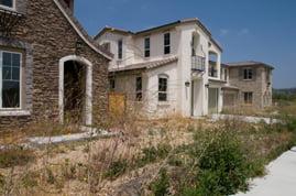 FARM: Fix that house!