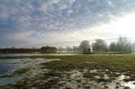 flooded-335635_1280