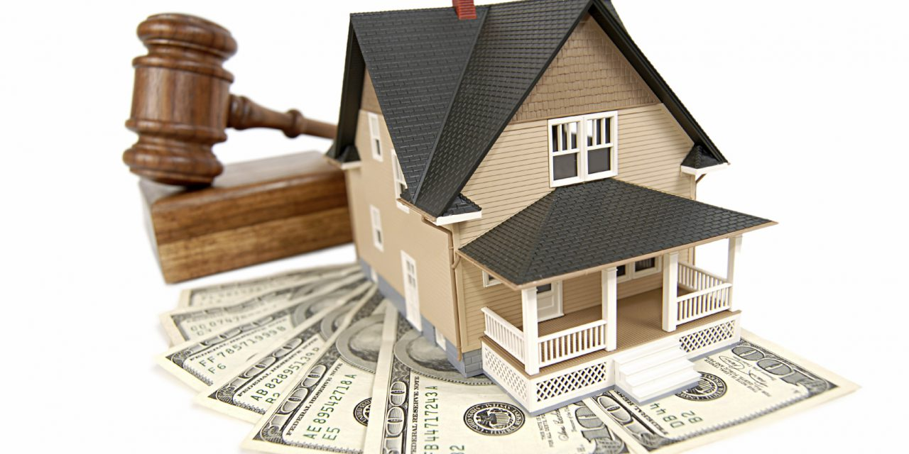 May a homeowners' association (HOA) reject partial late HOA payments made by an owner within the HOA?