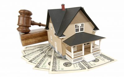 Eviction and foreclosure moratorium extended on federally-backed mortgages