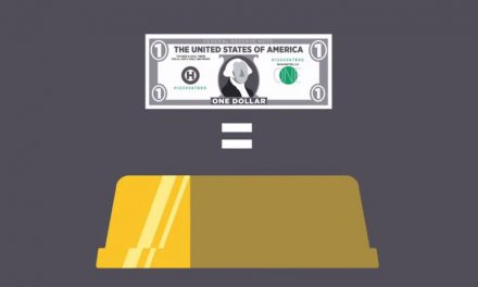 The gold standard and inflation