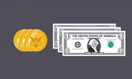 The gold standard and purchasing power