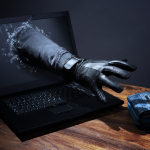 The California Association of Realtors (CAR) hacked, members compromised
