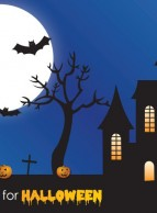 FARM: Safety tips for Halloween