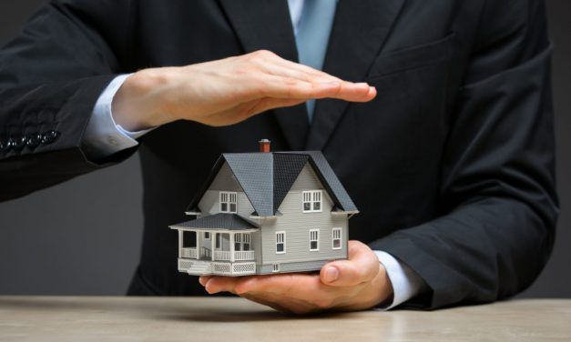 Tax-defaulted property owners may not repurchase property for less than the minimum bid