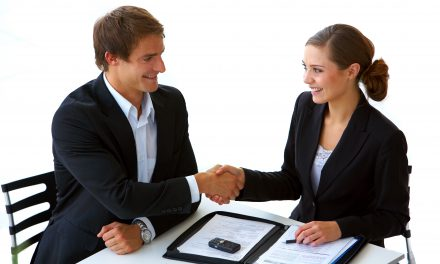A trust deed investor's agreement to purchase a note and trust deed