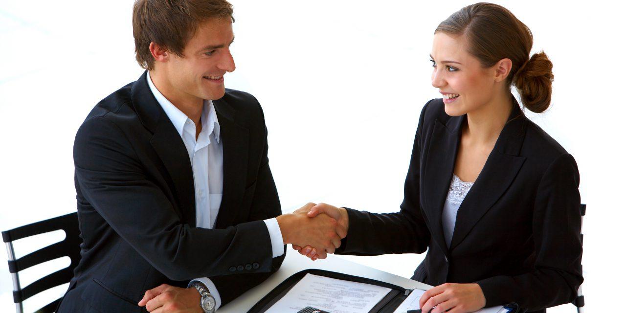 FARM: Absentee buyers #2
