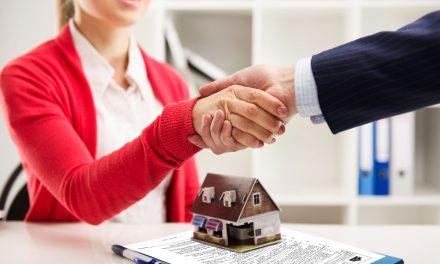Brokerage Reminder: Due diligence obligations of the seller's broker