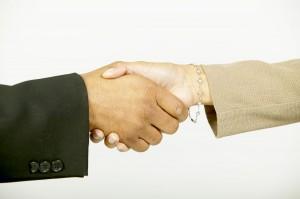 handshake1 (2)