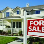 Spring home sales volume in Bakersfield, CA fizzles and loses momentum