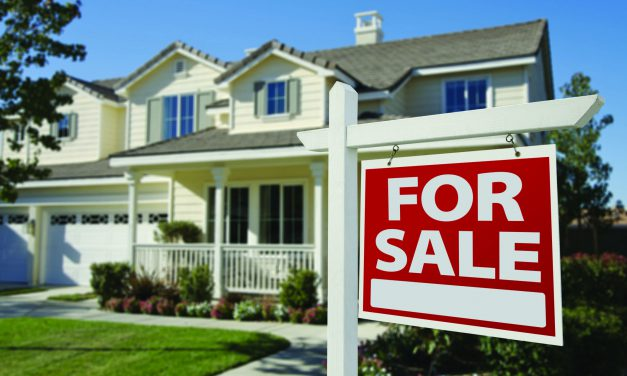 POLL: How will the 2020 recession affect California's homes-for-sale inventory?