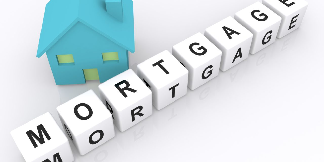 POLL: Homeowners and mortgage debt