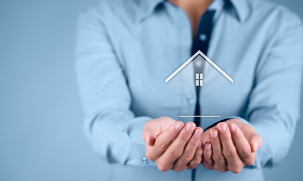 POLL:  What is stopping prospective home buyers and owners from buying or selling?