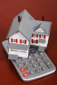 Change the law: Requiring a statement disclosing an SFR's operating expenses