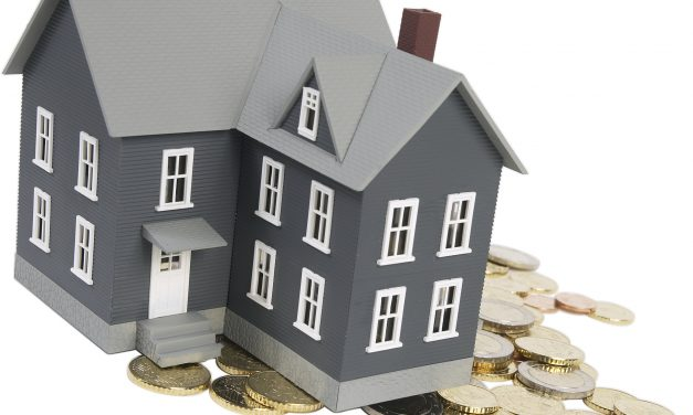 FHA nixes popular reverse mortgage program