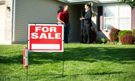 POLL: Where in the homebuying process do most buyers fail to act and kill the deal?