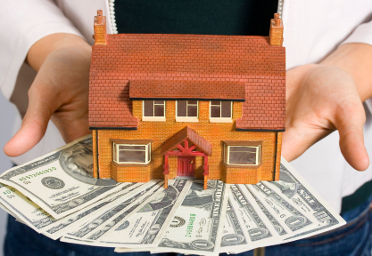 CFPB issues mortgage underwriting standards: down payment requirement to come