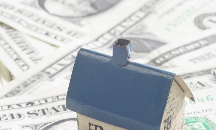 California Personal Income Tax Deduction Schedule