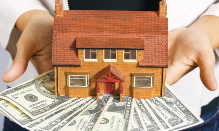Poll: Do speculators help or hinder a recovering real estate market?