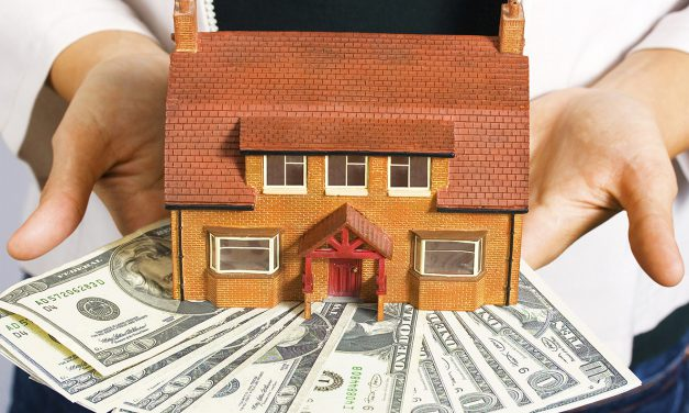 POLL: How many homes are delinquent on mortgage payments?