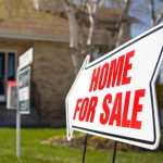 Find home with buyer's agent