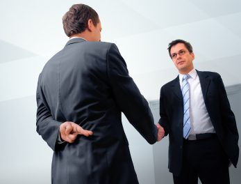 Managing Ongoing Agency Conflicts