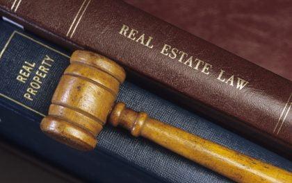 Brokerage Reminder: Keeping offers a secret is a CalBRE violation