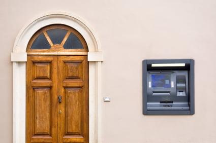 Your buyer: your bidding war