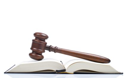 May a court appoint a clerk to execute escrow documents on behalf of a seller?