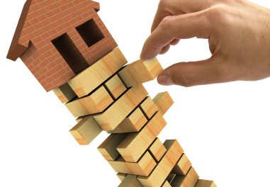 FHA gives flippers the go-ahead for 2013