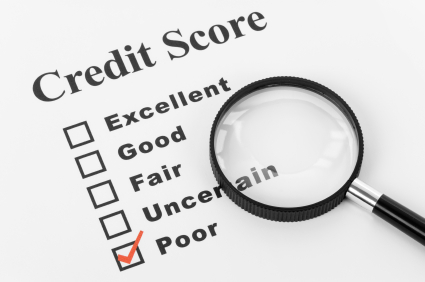 POLL: Do most of your clients check their credit score before getting pre-approved for a mortgage?
