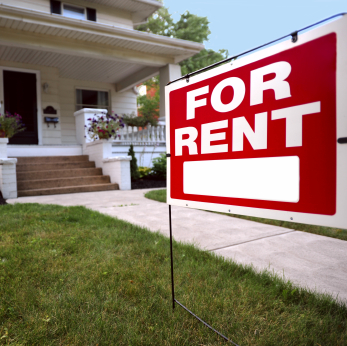 To property managers: a new client on the block