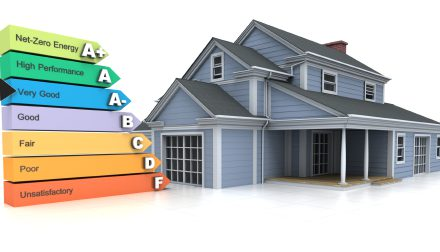 Everything a Californian needs to know about energy efficiency