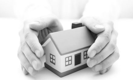 Can a defaulting homeowner preempt foreclosure by challenging the assignment of a trust deed?