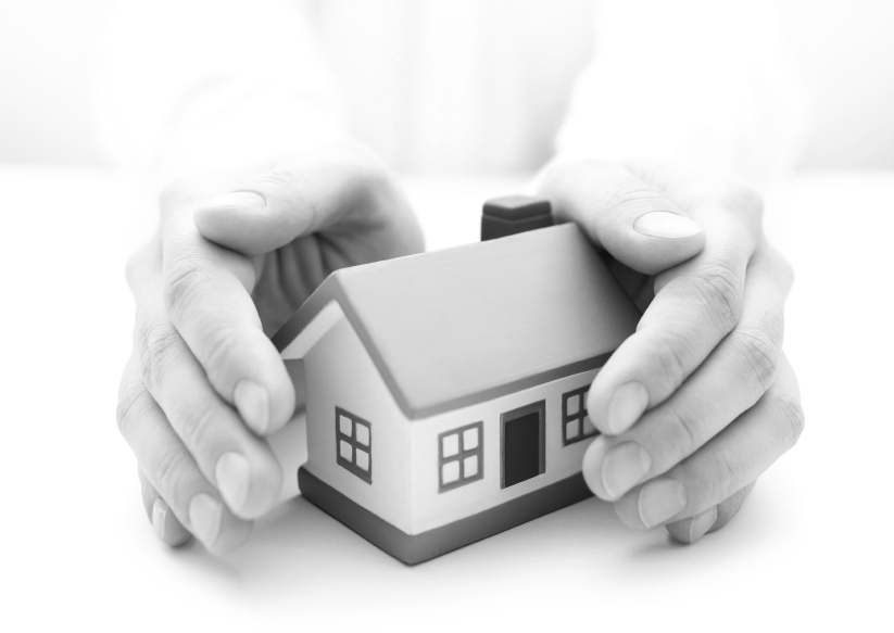 May a lender who has been assigned a trust deed through a pooling and servicing agreement foreclose on a defaulting homeowner?