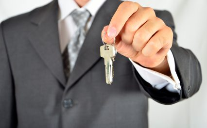 Advice for buyer's agents