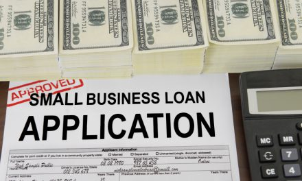 Relaxing SBA loan standards — commercial real estate buyers beware