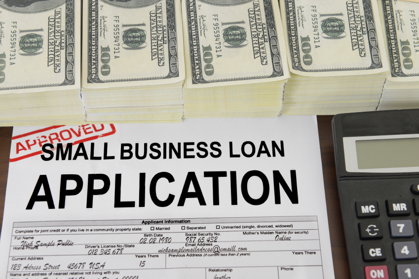 Relaxing SBA loan standards — commercial real estate buyers beware