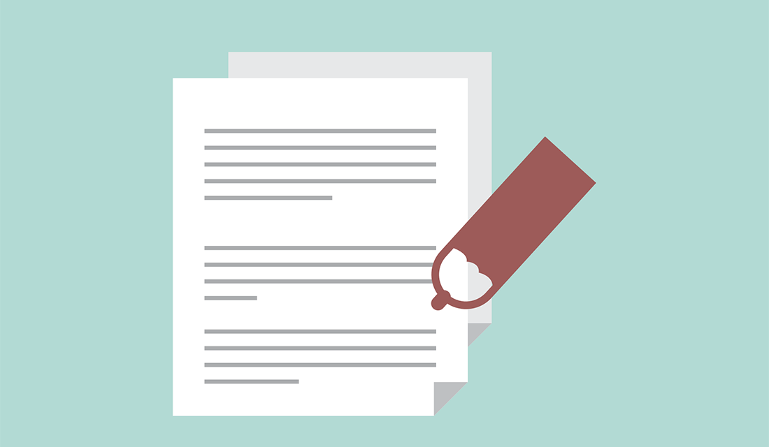 POLL: Do you sense your buyer's offer will be accepted if accompanied by a personal letter?