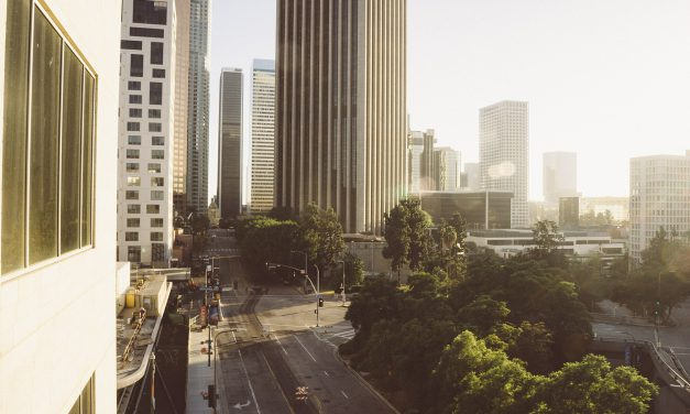 LA approves residential high rises despite strong opposition