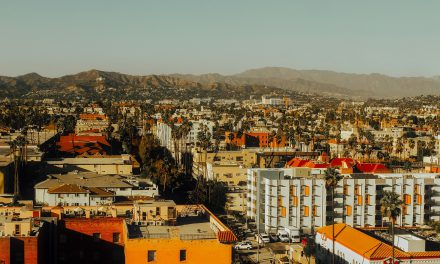 LA County's inclusionary housing ordinance is a step forward in the fight against California's housing shortage