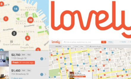 Real Estate Tech Corner: Lovely and Lovely Pro