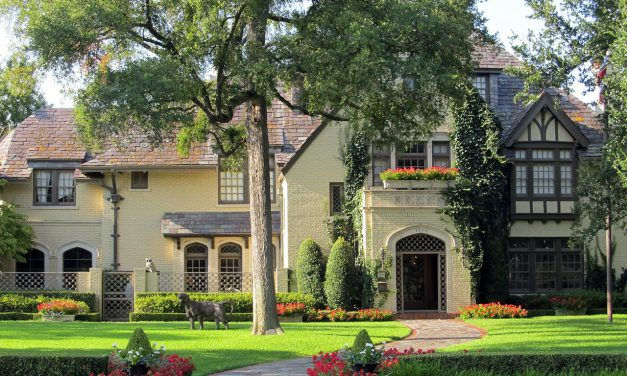 Luxury homes priced to sell at $30 million