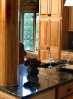 FARM Letter: 10 quick and easy kitchen updates