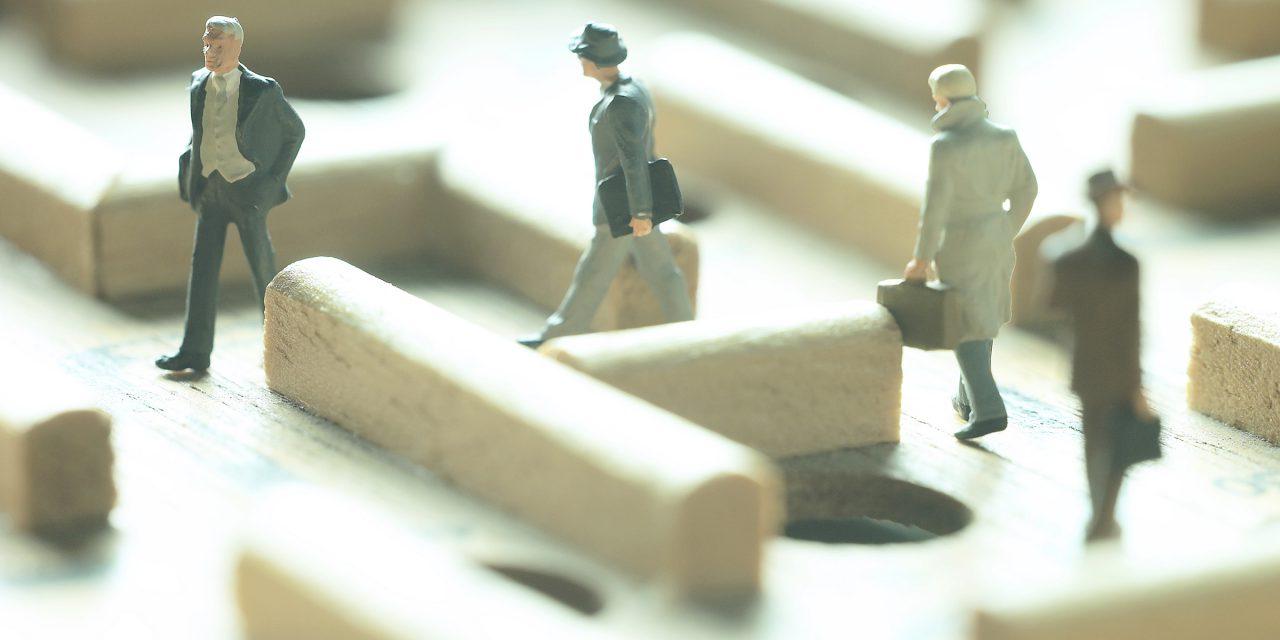 Endorsement requirements for RESPA mortgage brokers