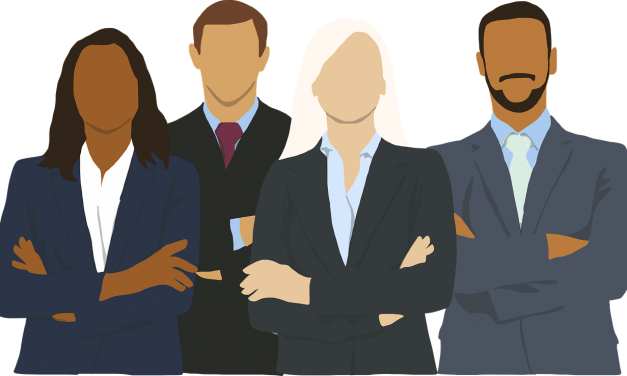 New law requires implicit bias training for real estate professionals
