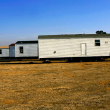 mobile-homes-CA