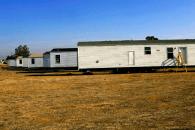 mobile-homes-CA
